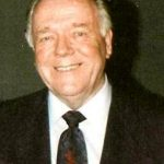 Kenneth E. Hagin