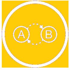 logicky-kruh
